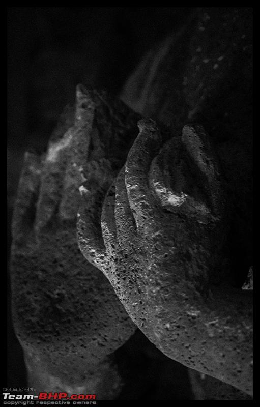 Name:  Ajanta494.jpg Views: 3369 Size:  252.7 KB