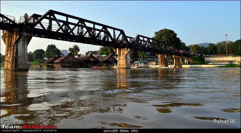 Thailand: Kanchanaburi, Khao Sok & Phuket - A Road Trip!-dsc_0200.jpg