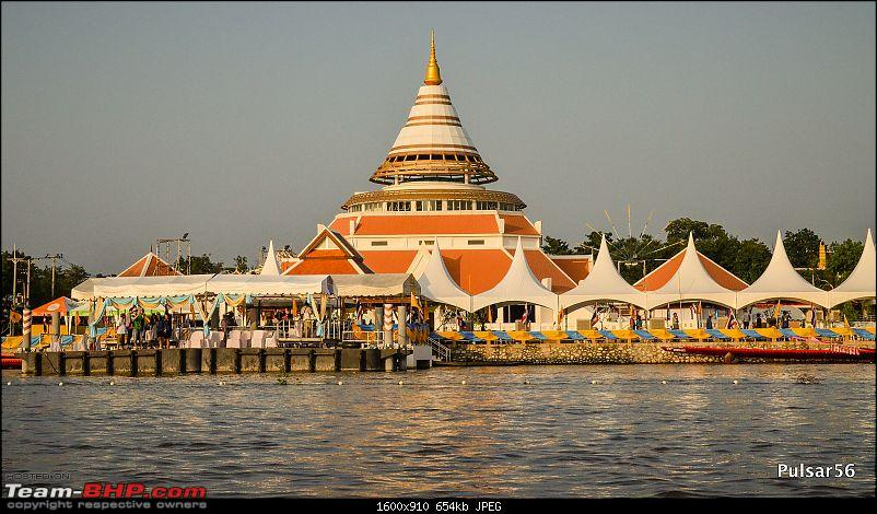 Thailand: Kanchanaburi, Khao Sok & Phuket - A Road Trip!-dsc_0221.jpg