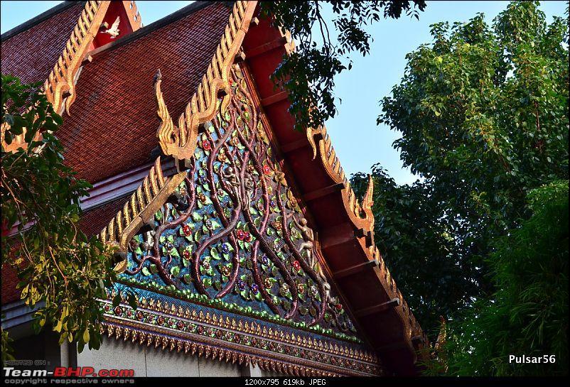 Thailand: Kanchanaburi, Khao Sok & Phuket - A Road Trip!-dsc_0244.jpg