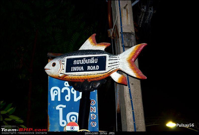 Thailand: Kanchanaburi, Khao Sok & Phuket - A Road Trip!-dsc_0962.jpg