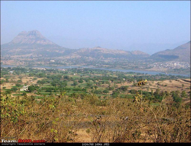Magnificent Maharashtra - The Mahalog!-img_5003.jpg