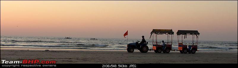 Report: Pune to Ganpatipule, Jan 2014-dsc00201.jpg