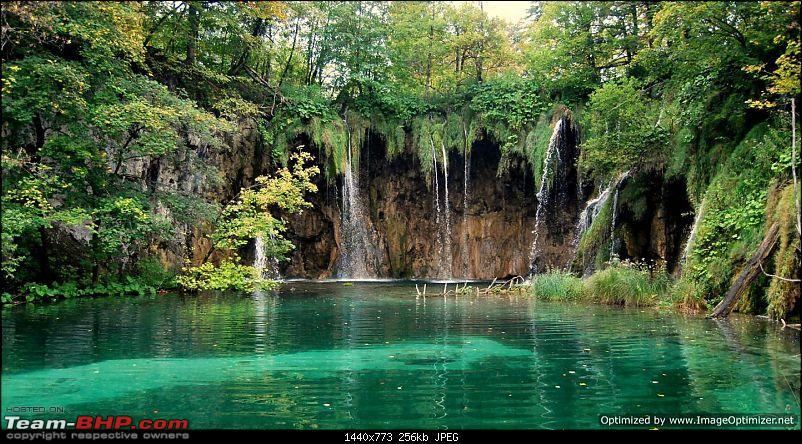 Croatia calling!-p12.jpg