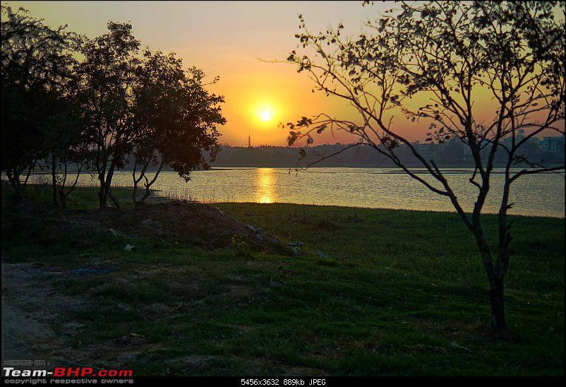 Photologue: The Lakes of Bangalore-dsc04890.jpg