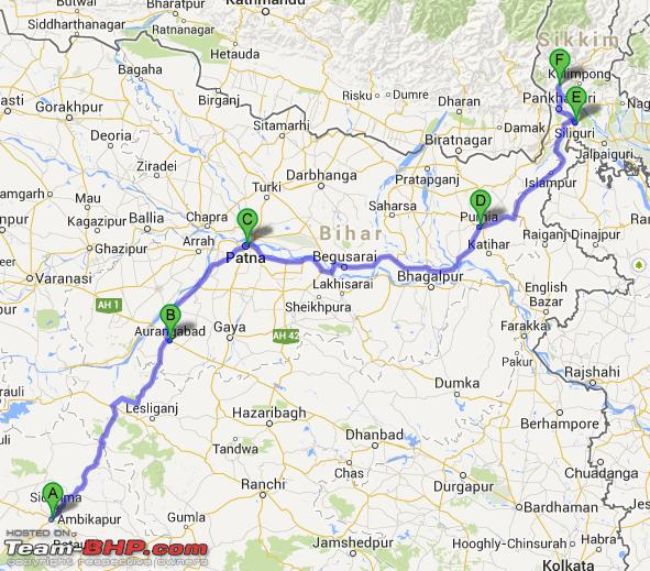 Name:  AbkpDarjeeling.png Views: 15354 Size:  346.3 KB