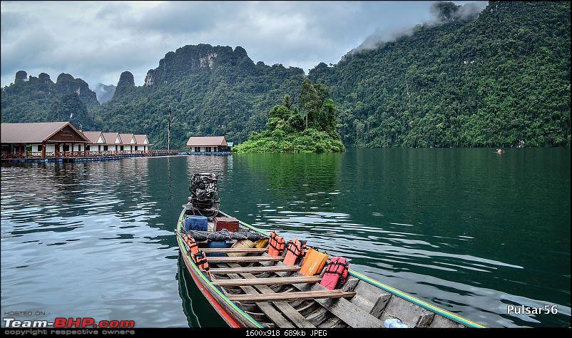 Thailand: Kanchanaburi, Khao Sok & Phuket - A Road Trip!-dsc_0166001.jpg