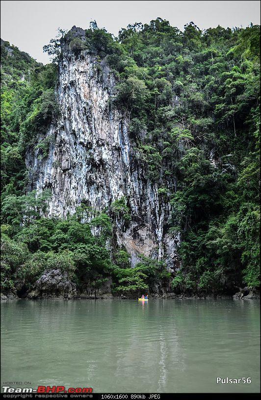 Thailand: Kanchanaburi, Khao Sok & Phuket - A Road Trip!-dsc_0895001.jpg