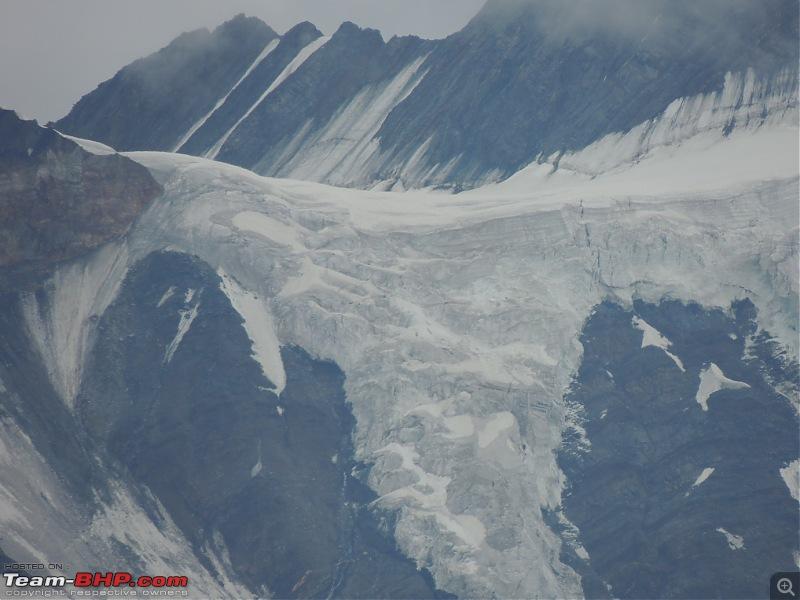 Trip to Chandratal and Killar-dscn1131.jpg