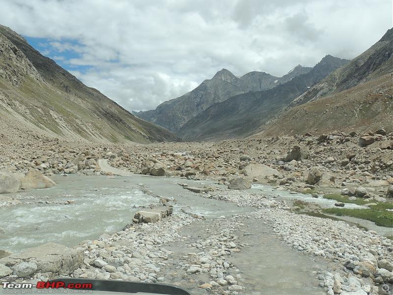 Trip to Chandratal and Killar-dscn1155.jpg