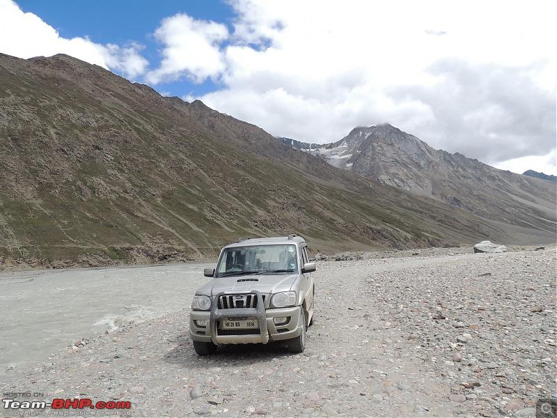Trip to Chandratal and Killar-dscn1165.jpg