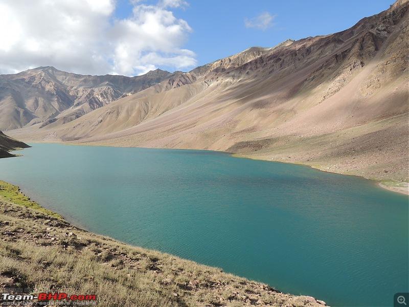 Trip to Chandratal and Killar-dscn1178.jpg