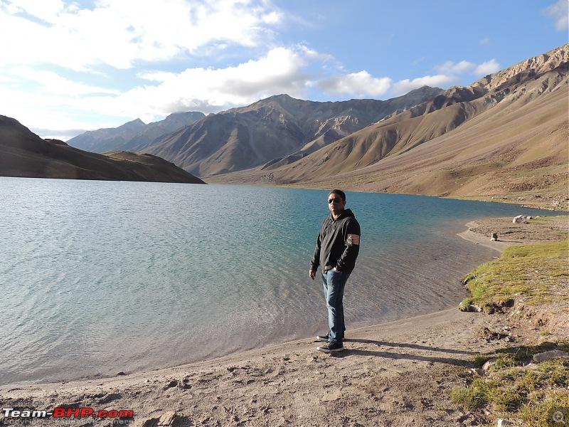 Trip to Chandratal and Killar-dscn1201.jpg