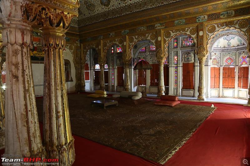Rajasthan: A quick Tour-img_0823.jpg