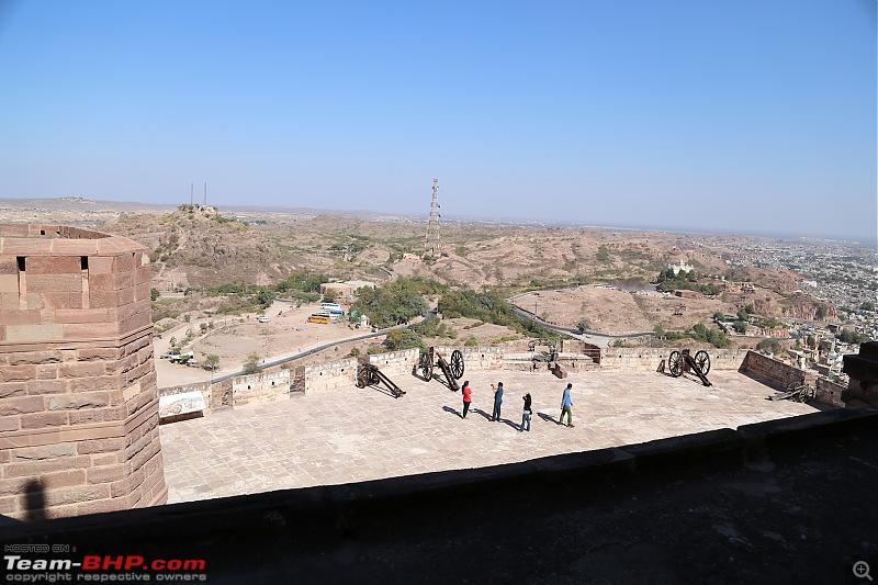 Rajasthan: A quick Tour-img_0839.jpg
