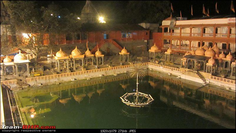 A 525 kms Pilgrimage: Ujjain, MP-5-ujjain3.jpg