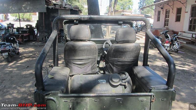 A 525 kms Pilgrimage: Ujjain, MP-img_4344-large.jpg