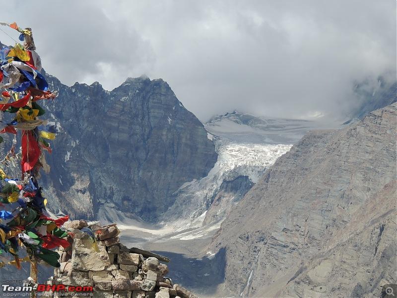 Trip to Chandratal and Killar-dscn1276.jpg