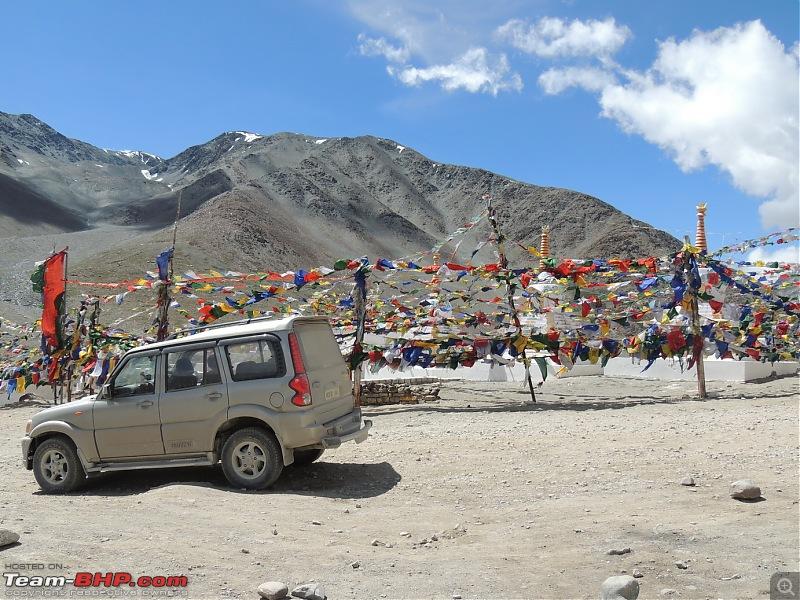 Trip to Chandratal and Killar-dscn1278.jpg