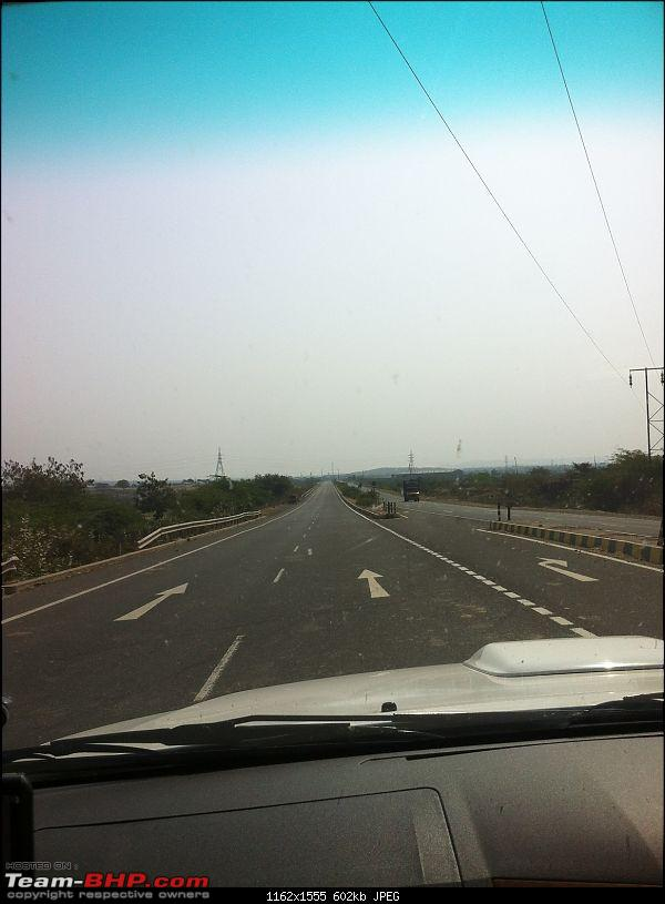 The RANN to Kutch in my Fortuner-hwy-last.jpg