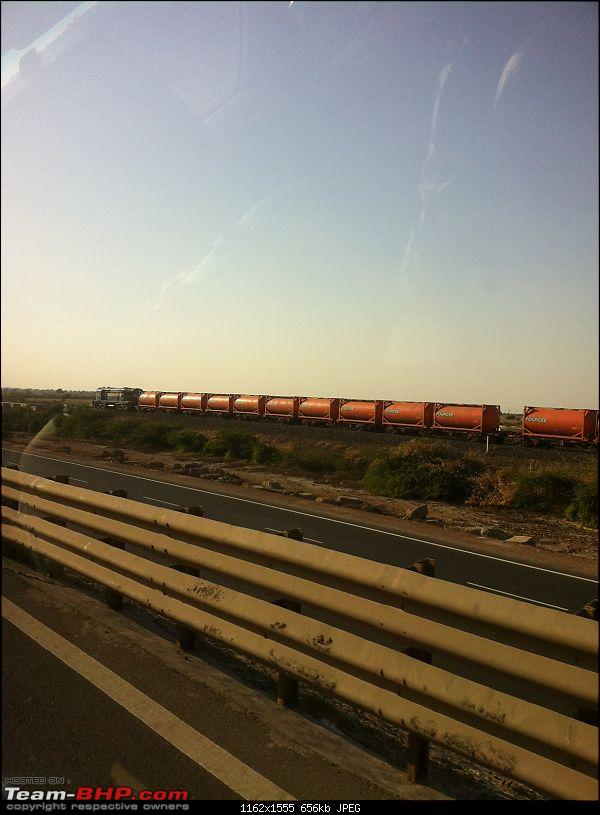 The RANN to Kutch in my Fortuner-train-1-.jpg
