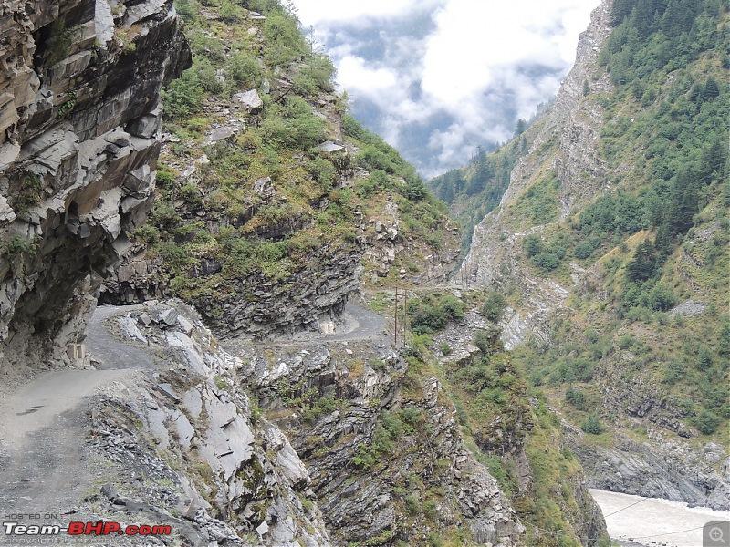 Trip to Chandratal and Killar-dscn1354.jpg