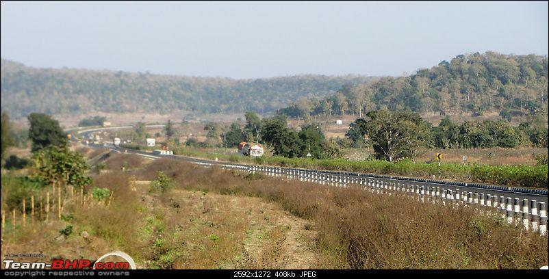 Southwards from Lucknow: To Mysore and further-dsc05966.jpg