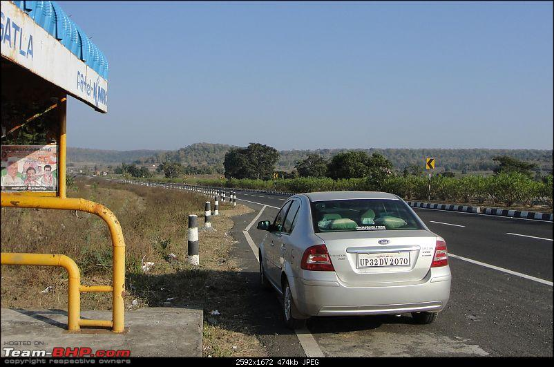 Southwards from Lucknow: To Mysore and further-dsc05965.jpg