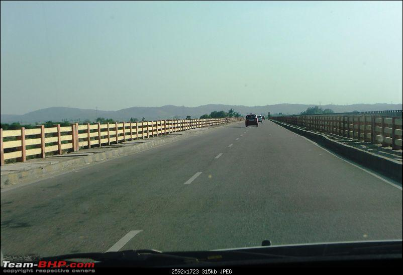 Southwards from Lucknow: To Mysore and further-dsc06230.jpg