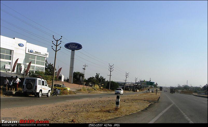 Southwards from Lucknow: To Mysore and further-dsc06254.jpg