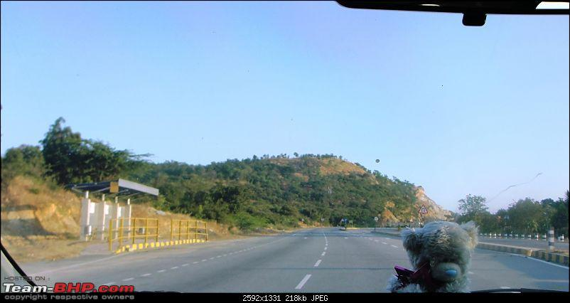 Southwards from Lucknow: To Mysore and further-dsc06332.jpg
