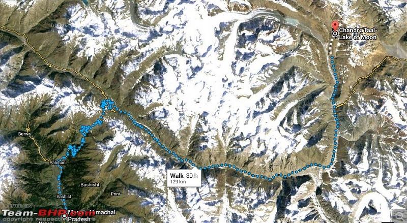 Trip to Chandratal and Killar-manali-chandratal.jpg