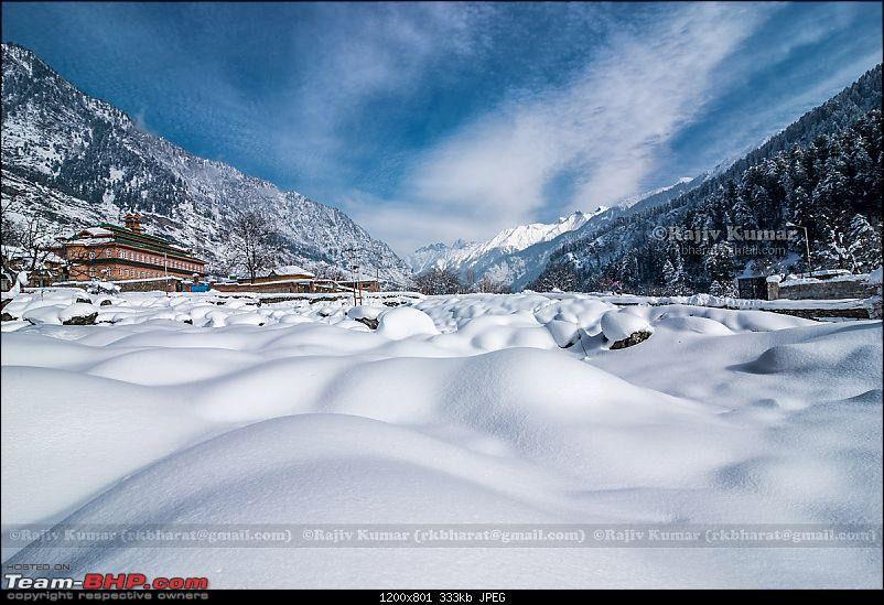 Kashmir - Heaven, A Winter experience-kashmir-winter-4.jpg