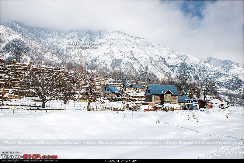 Kashmir - Heaven, A Winter experience-kashmir-winter-5.jpg