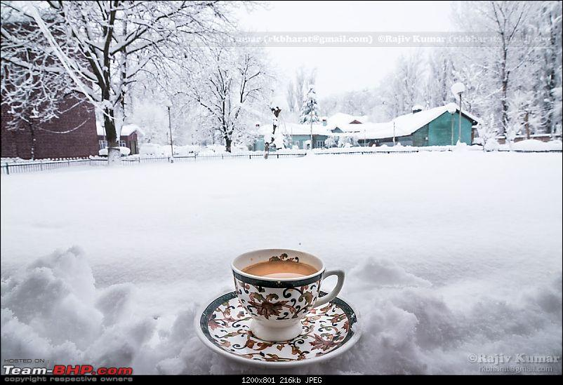 Kashmir - Heaven, A Winter experience-kashmir-winter-9.jpg