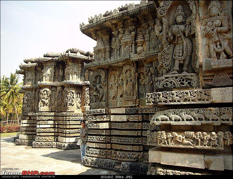'Xing'ing around ! - An incomplete guide to Hoysala temples ;-)-64.jpg