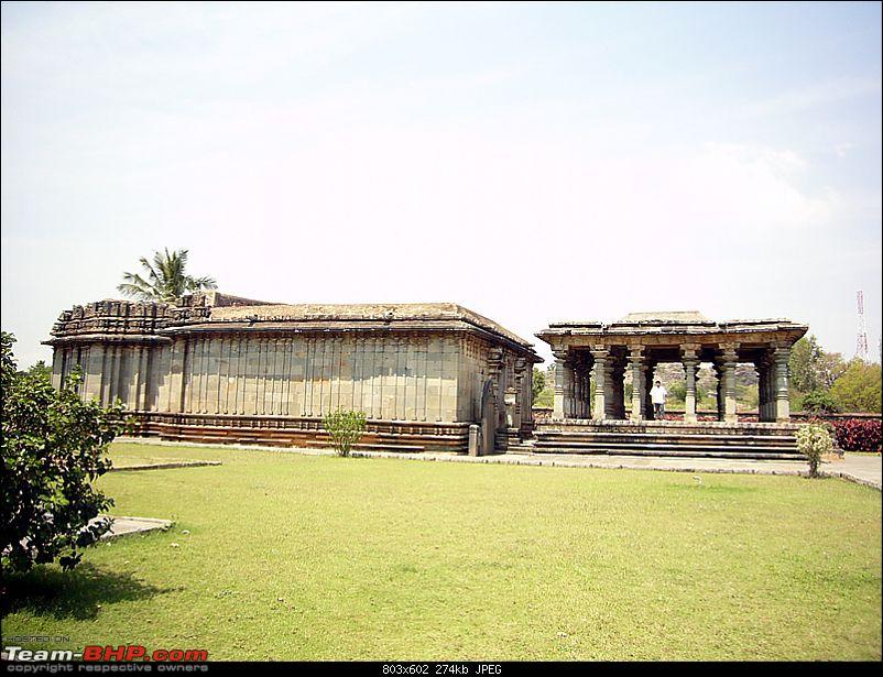 'Xing'ing around ! - An incomplete guide to Hoysala temples ;-)-75.jpg