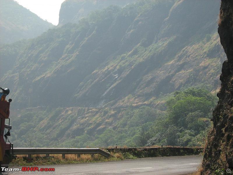 Magnificent Maharashtra - The Mahalog!-img_4742.jpg