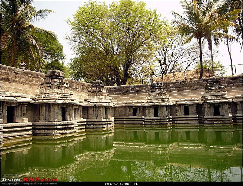 'Xing'ing around ! - An incomplete guide to Hoysala temples ;-)-82.jpg