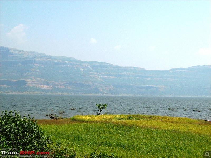Magnificent Maharashtra - The Mahalog!-img_4762.jpg