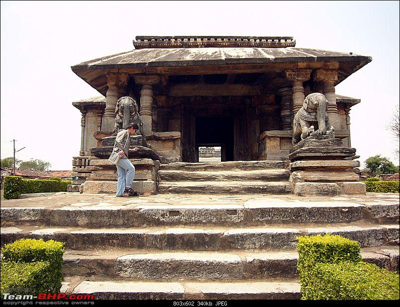 'Xing'ing around ! - An incomplete guide to Hoysala temples ;-)-92.jpg