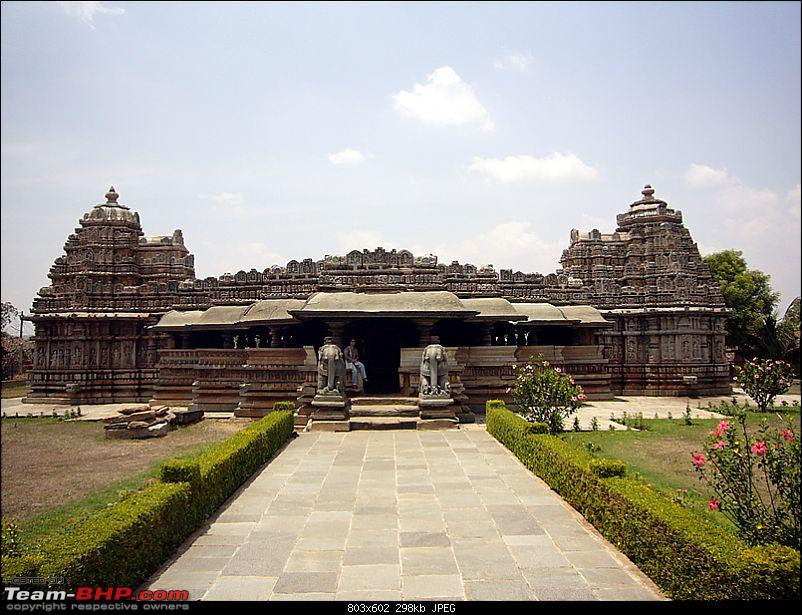 'Xing'ing around ! - An incomplete guide to Hoysala temples ;-)-93.jpg