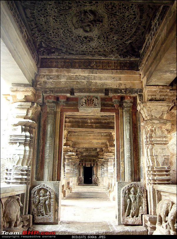 'Xing'ing around ! - An incomplete guide to Hoysala temples ;-)-914.jpg