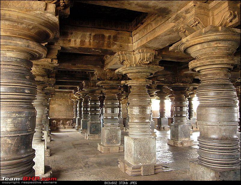 'Xing'ing around ! - An incomplete guide to Hoysala temples ;-)-915.jpg