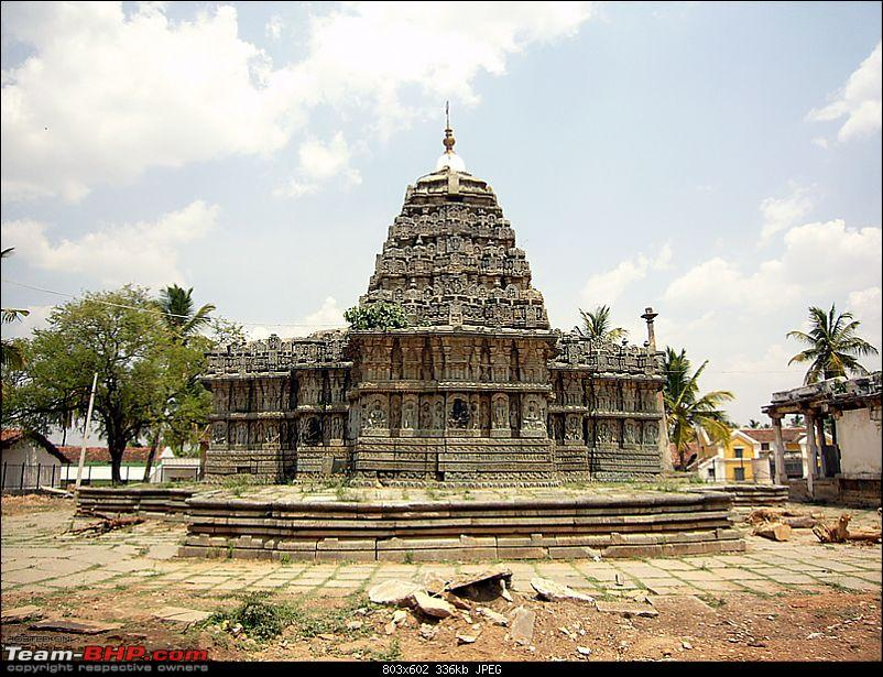 'Xing'ing around ! - An incomplete guide to Hoysala temples ;-)-917.jpg