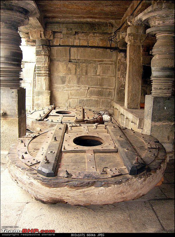 'Xing'ing around ! - An incomplete guide to Hoysala temples ;-)-104.jpg