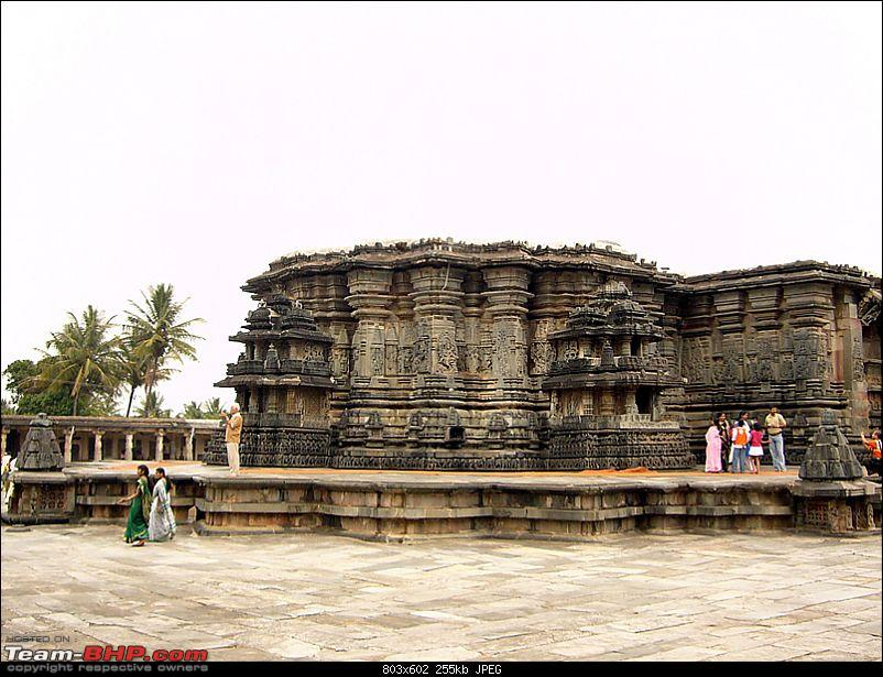 'Xing'ing around ! - An incomplete guide to Hoysala temples ;-)-105.jpg
