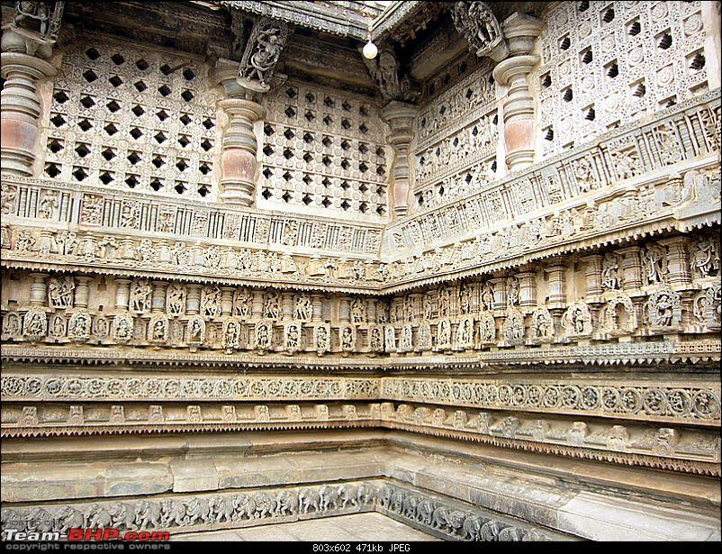 'Xing'ing around ! - An incomplete guide to Hoysala temples ;-)-109.jpg