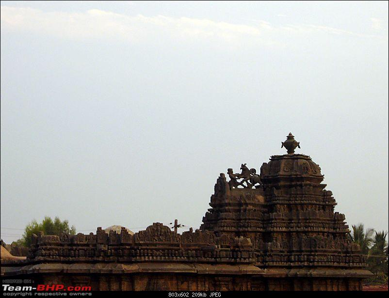 'Xing'ing around ! - An incomplete guide to Hoysala temples ;-)-128a.jpg