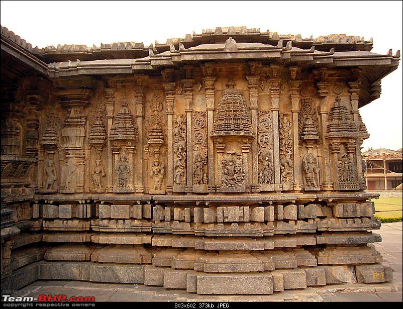 'Xing'ing around ! - An incomplete guide to Hoysala temples ;-)-1210.jpg